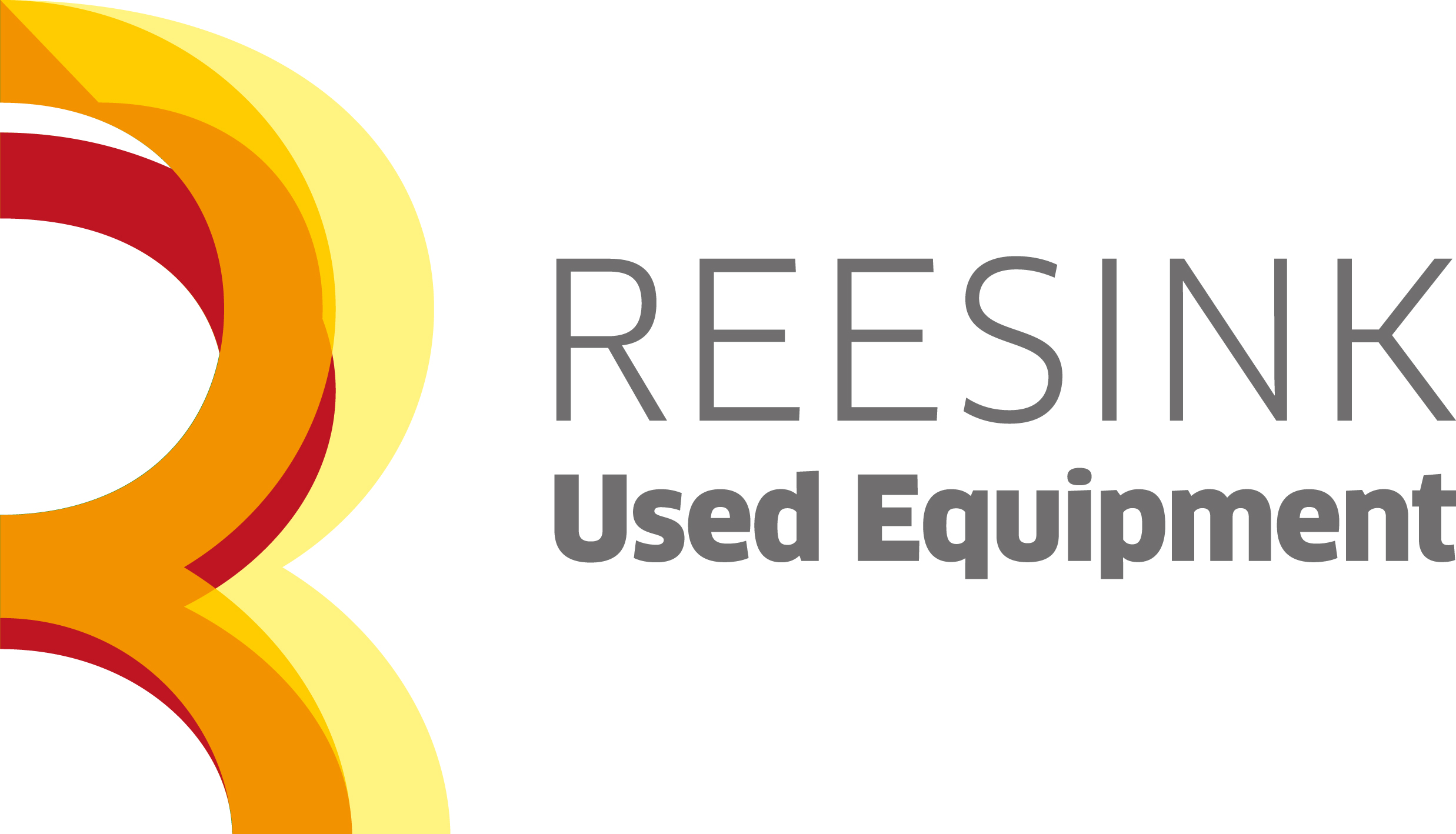 Reesink Used Equipment, Material Handling, Turfcare, Construction, Agriculture